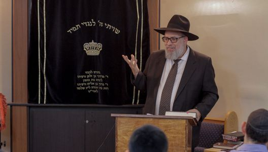 Rav-yaacov-haber-speaking-3