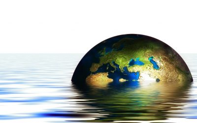 Testing the Waters – Our Responsibility to the World