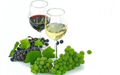 Using Grape Juice for Kiddush