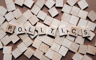 Participating in the Political Process – A Torah View