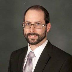 Rabbi Sender Haber