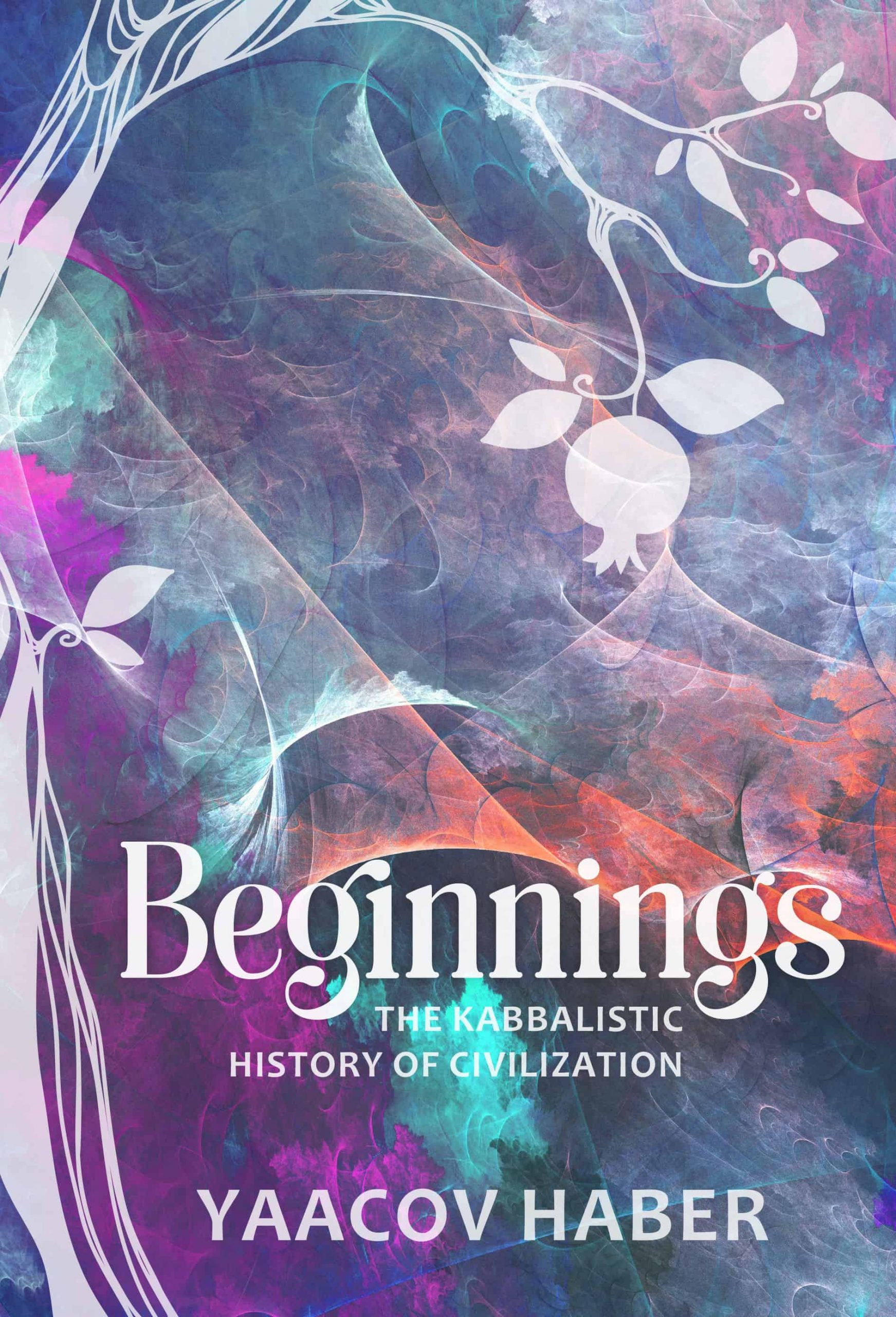 beginnings img